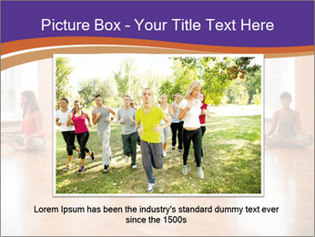 0000074047 PowerPoint Template - Slide 15