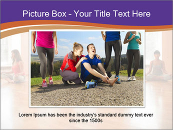 0000074047 PowerPoint Template - Slide 16