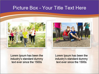 0000074047 PowerPoint Template - Slide 18