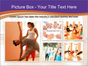 0000074047 PowerPoint Template - Slide 19