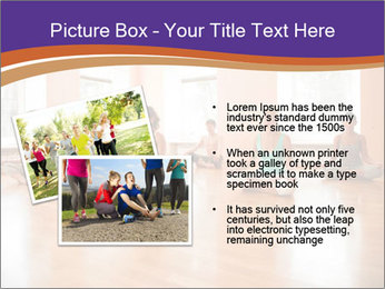 0000074047 PowerPoint Template - Slide 20