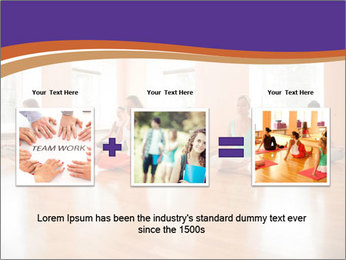 0000074047 PowerPoint Template - Slide 22