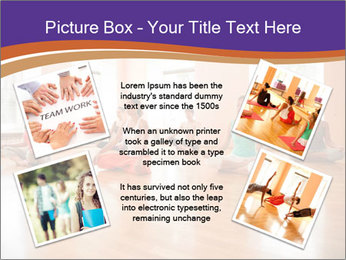 0000074047 PowerPoint Template - Slide 24