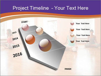 0000074047 PowerPoint Template - Slide 26