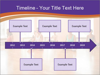 0000074047 PowerPoint Template - Slide 28