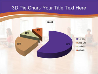 0000074047 PowerPoint Template - Slide 35