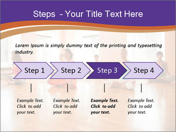 0000074047 PowerPoint Template - Slide 4