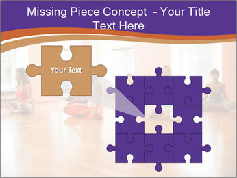 0000074047 PowerPoint Template - Slide 45