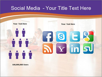 0000074047 PowerPoint Template - Slide 5