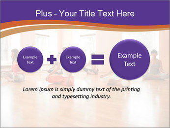 0000074047 PowerPoint Template - Slide 75
