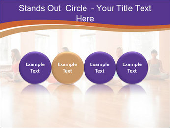 0000074047 PowerPoint Template - Slide 76