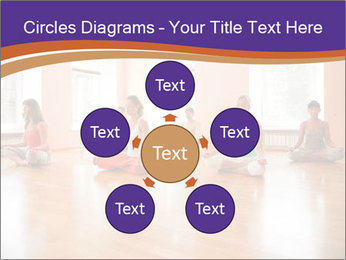 0000074047 PowerPoint Template - Slide 78
