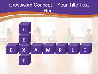 0000074047 PowerPoint Template - Slide 82