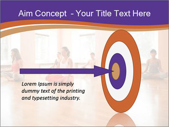 0000074047 PowerPoint Template - Slide 83