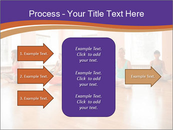0000074047 PowerPoint Template - Slide 85
