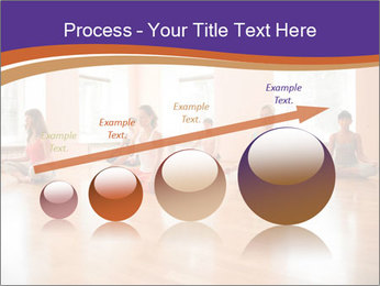 0000074047 PowerPoint Template - Slide 87