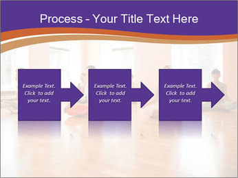 0000074047 PowerPoint Template - Slide 88