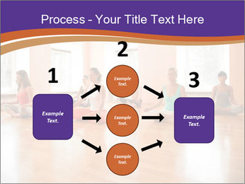 0000074047 PowerPoint Template - Slide 92