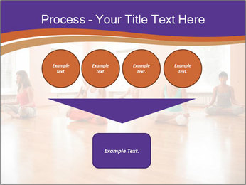 0000074047 PowerPoint Template - Slide 93