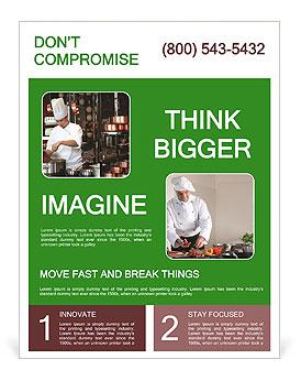 0000074048 Flyer Templates