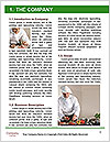 0000074048 Word Template - Page 3