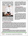 0000074048 Word Template - Page 4