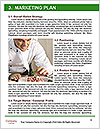 0000074048 Word Template - Page 8