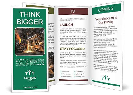 0000074049 Brochure Template