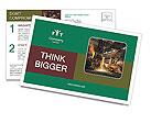 0000074049 Postcard Template