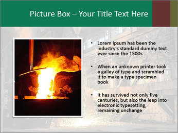 0000074049 PowerPoint Template - Slide 13