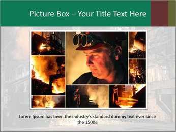 0000074049 PowerPoint Template - Slide 16