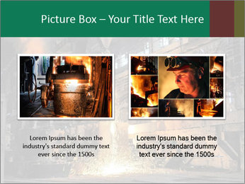 0000074049 PowerPoint Template - Slide 18