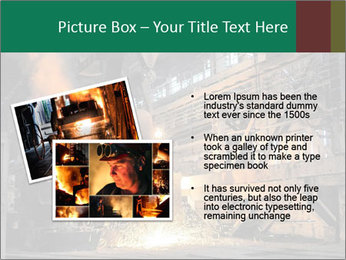 0000074049 PowerPoint Template - Slide 20