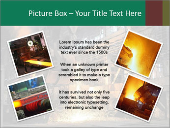 0000074049 PowerPoint Template - Slide 24