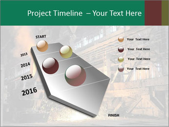 0000074049 PowerPoint Template - Slide 26