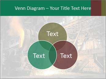 0000074049 PowerPoint Template - Slide 33