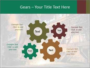 0000074049 PowerPoint Template - Slide 47