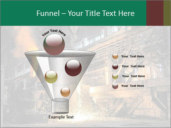 0000074049 PowerPoint Template - Slide 63