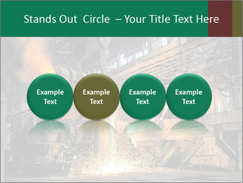 0000074049 PowerPoint Template - Slide 76