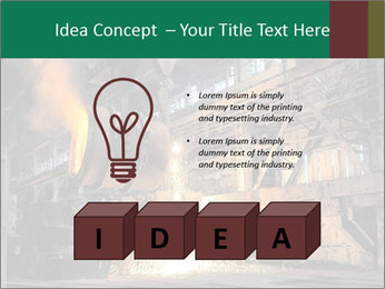 0000074049 PowerPoint Template - Slide 80