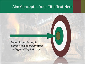0000074049 PowerPoint Template - Slide 83