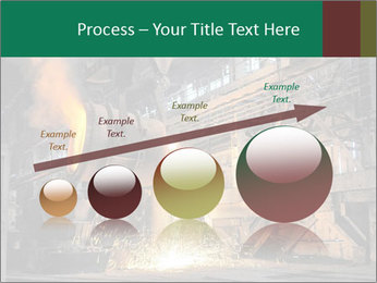 0000074049 PowerPoint Template - Slide 87