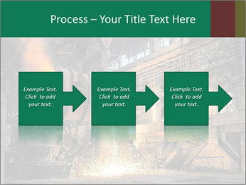 0000074049 PowerPoint Template - Slide 88