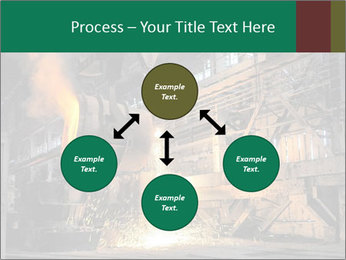0000074049 PowerPoint Template - Slide 91