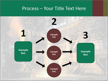 0000074049 PowerPoint Template - Slide 92