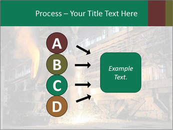 0000074049 PowerPoint Templates - Slide 94