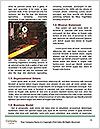 0000074049 Word Templates - Page 4