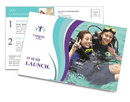 0000074050 Postcard Template