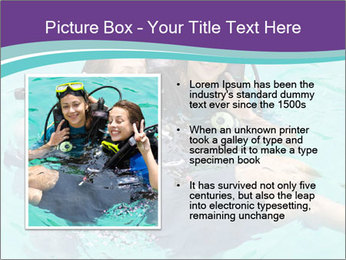 0000074050 PowerPoint Template - Slide 13