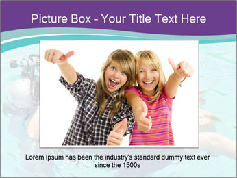 0000074050 PowerPoint Template - Slide 15